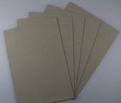50 St/ück Tortenuntersetzer Pappe rund /Ø 26cm wei/ß mit glattem Rand Tortenplatten kompostierbar